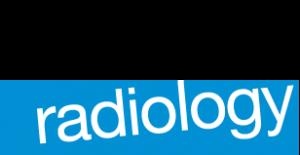 Benson Radiology