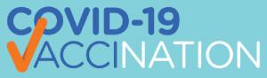 covid-vaccination-logo-cf9902